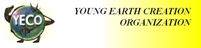 Young Earth Creation Organization